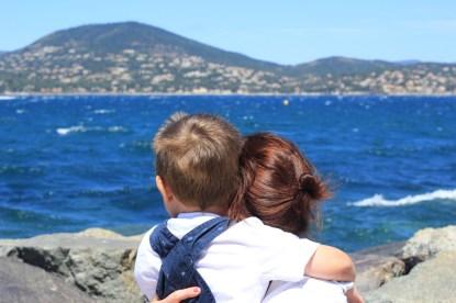 Urlaub mit Kindern in Südfrankreich