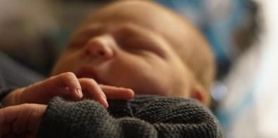 Wochenbett nach Kaiserschnitt Erafhrungsbericht nützliche Infos