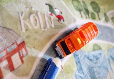 Unser Autoteppich Köln ein wahres must-have im Kinderzimmer