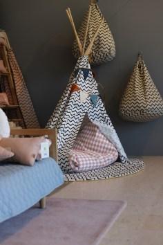 Kinderzimmer Einrichten Ideen