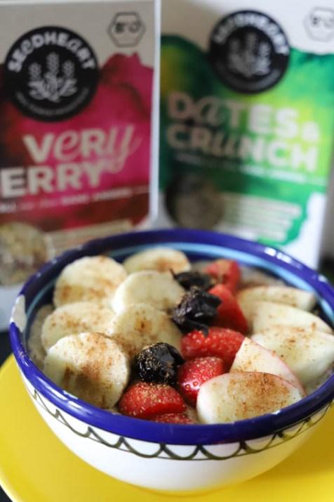 gesunde Frühstücksidee-4