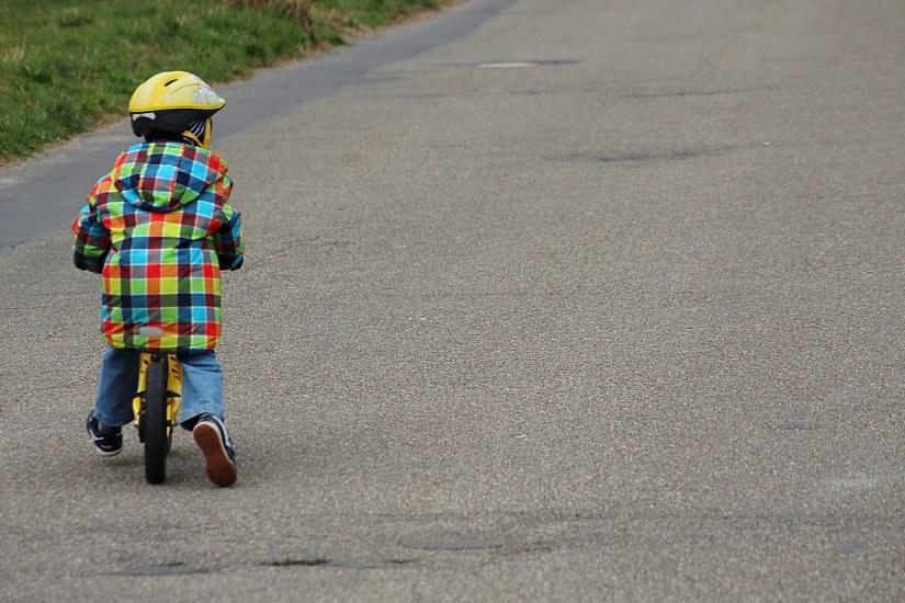 Kinderlaufrad kaufen