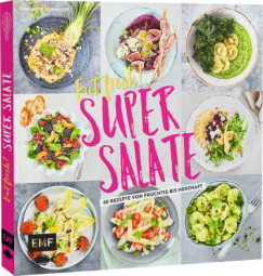 Eat-fresh-–-Super-Salate_226x226_128_hard-1-376x394