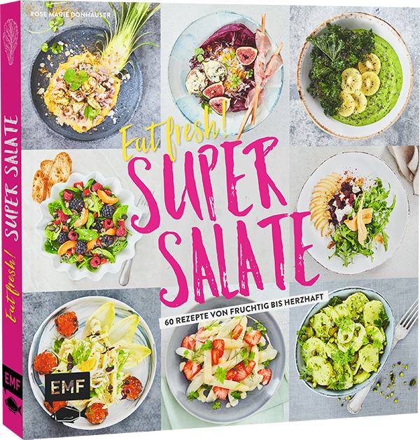 Eat-fresh-–-Super-Salate_226x226_128_hard-1