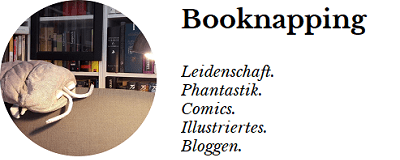 Logo_Booknapping