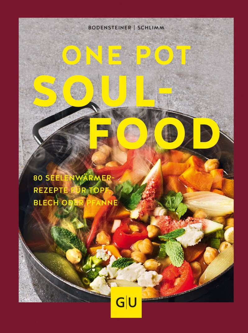One Pot Soulfood - 300dpi.jpg