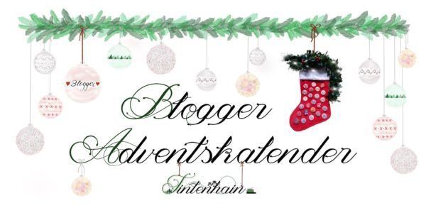 header-adventskalender13499543737288237008.jpg