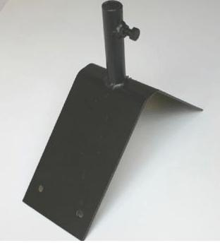 Dachhalter