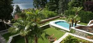 RS-hotel-charme-verbania-28824-exterieur-9