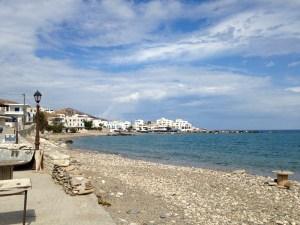Apollon auf Naxos