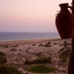 Big Sands Strand Nordzypern