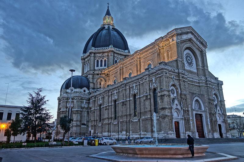 Italien auf Platz 1 als Kulturhighlight