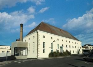 brauhaus_freistadt