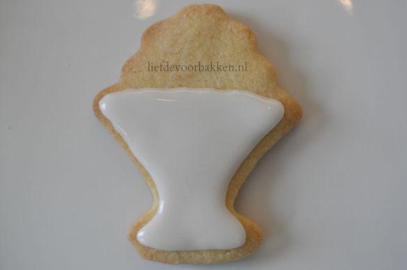 Koekjes ijsjes II