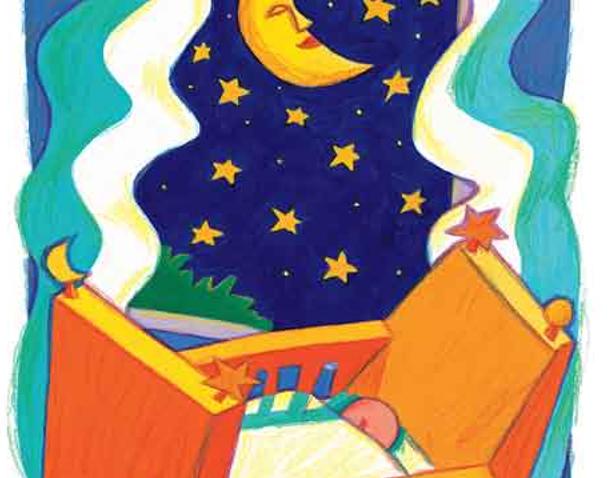 Persoonlijk horoscoopboek, win actie