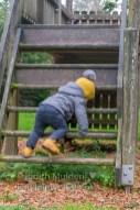 Muts haken voor baby's kinderen en volwassenen maten diameter wol baby pompom