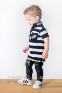 Fotoshoot album kinderkleding babykleding mode minis only Z8 Believe mode
