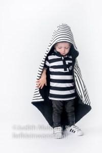 Fotoshoot album kinderkleding babykleding mode minis only Z8 Believe mode