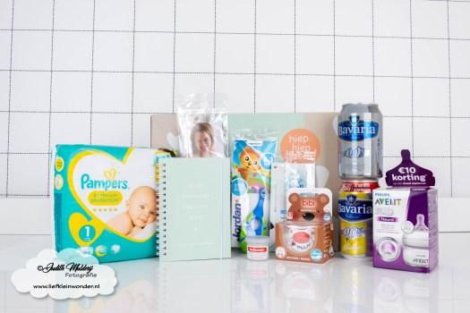 wat zit er allemaal in de blije doos van prenatal wij , mama blog zwangerschap baby 3 maanden zwanger - wehkamp waardebon inhoud