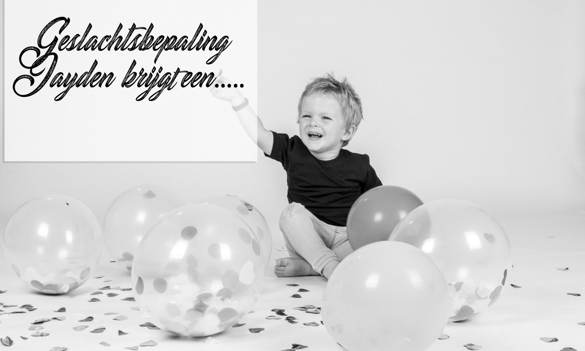 geslachtsbepaling echo 16 weken jongen meisje Jayden krijgt een broertje mama blog zwangerschap tweede kindje www.liefkleinwonder.nl