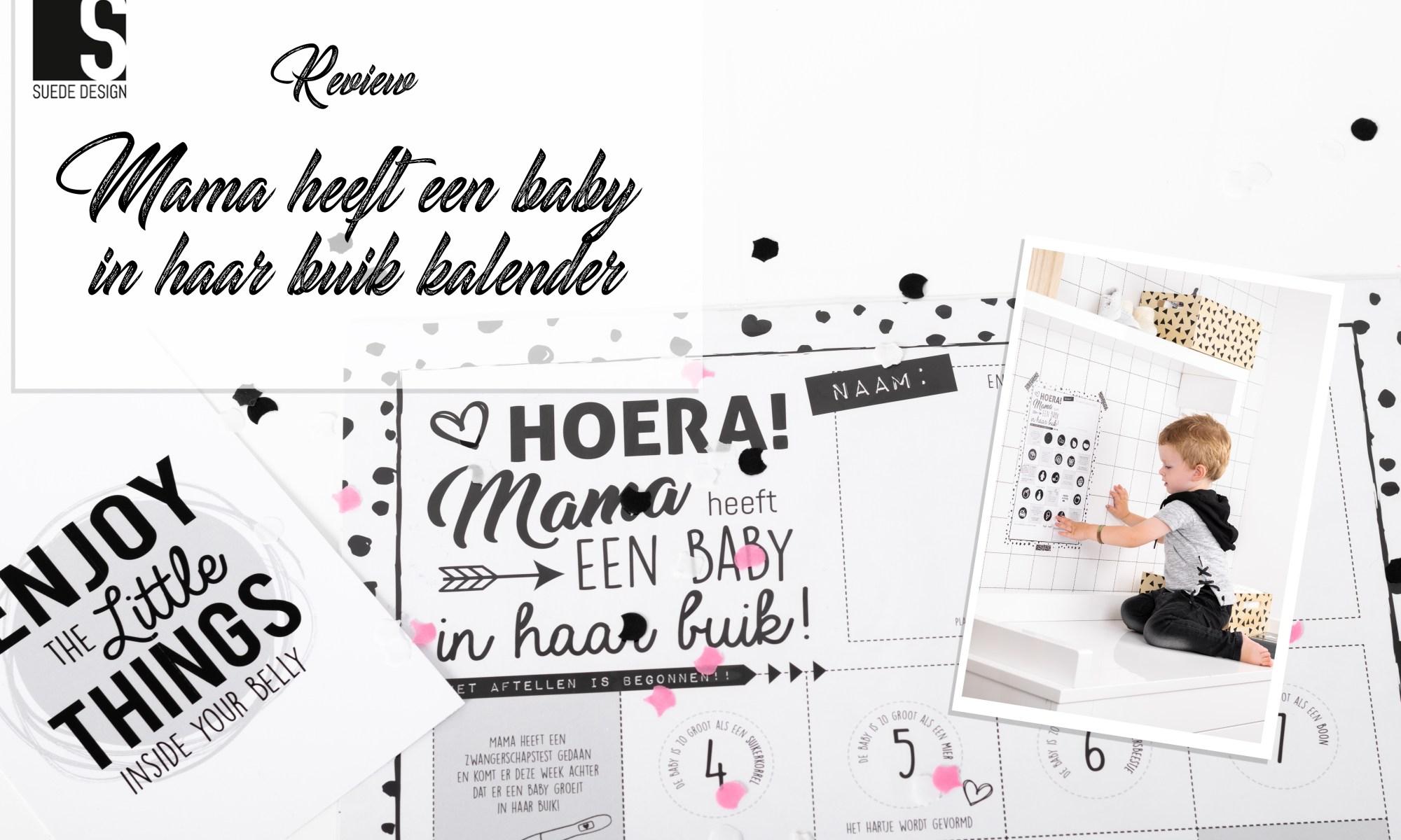 Suede design mama baby buik poster review grote broer zwanger zwangerschap zwart wit scandinavisch mama blog www.liefkleinwonder.nl e (25)