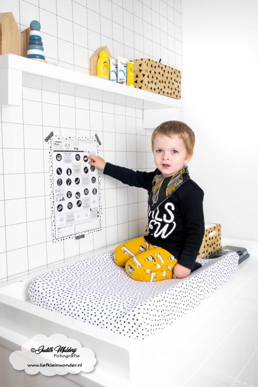 38 weken zwanger Suede Design Jayden aftel poster zwangerschap dementie vergeetachtig baby tweede kindje 38 weken buikfoto zwanger zwangerschap blog www.liefkleinwonder.nl brandrep