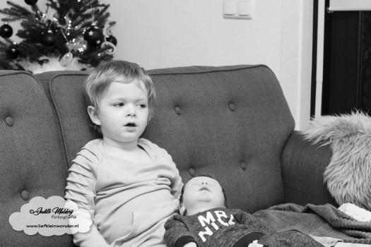 Mama blog lief klein wonder www.liefkleinwonder.nl zwangerschap bevallen clomid ontwikkeling newborn baby kerst bedrukte naam 7 weken oud brandrep grote broer