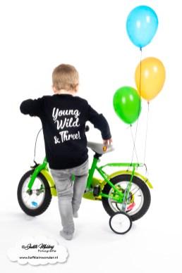 Mama blog lief klein wonder www.liefkleinwonder.nl zwangerschap bevallen clomid ontwikkeling newborn baby kerst bedrukte naam 7 weken oud brandrep oud en nieuw 2019 Jayden 3 jaar 3de verjaardag cadeau uitpakken een driewieler ballonnen