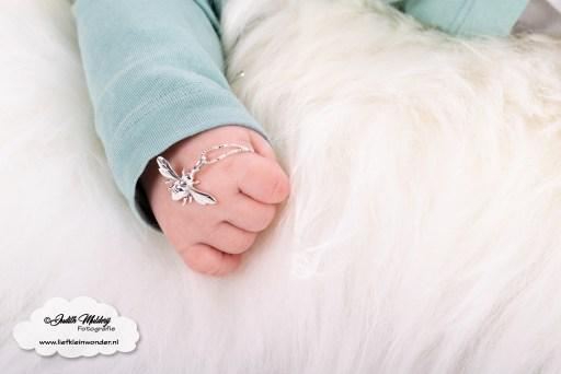 Kaya sieraden review blog mama blog damesketting west zilver baby fotograaf www.liefkleinwonder,nl