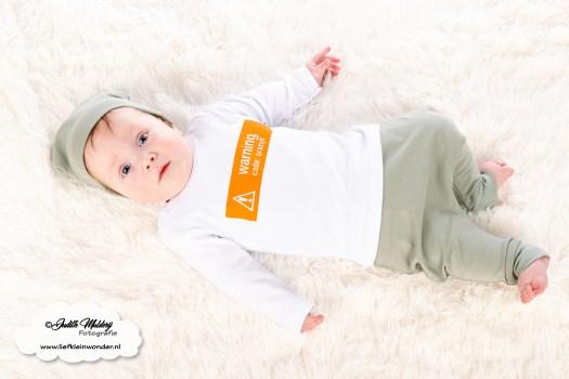 R rebels babyclothes babykleding kinderkleding koningsdag outfit dusty mint brandrep fotograaf oranje babykleding aankopen kopen shoplog mama blog review www.liefkleinwonder.nl