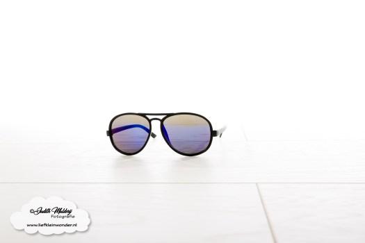 Kinderbijslag shoplog shoppen gekocht aankopen mama blog www.liefkleinwonder.nl r-rebels handgemaakt peuter zonnebril