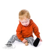 Kinderbijslag aankopen shoplog review mama blog babykleding jongens kleding shoppen brandrep fotograaf R-Rebels baby en kinderkleding en monochrome broekje soph's baby en kids hoodie reddish brown
