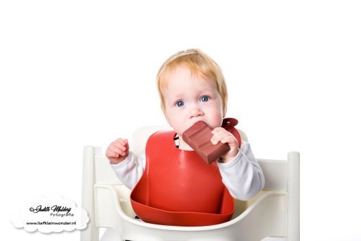 Kinderbijslag aankopen shoplog review mama blog babykleding jongens kleding shoppen brandrep fotograaf Babytoetie mushie slabber arabien spice tradewins silicone bakje