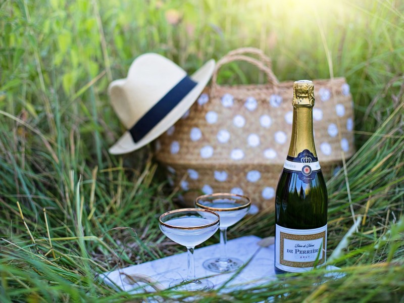 Picknicken-Limburg-Brut