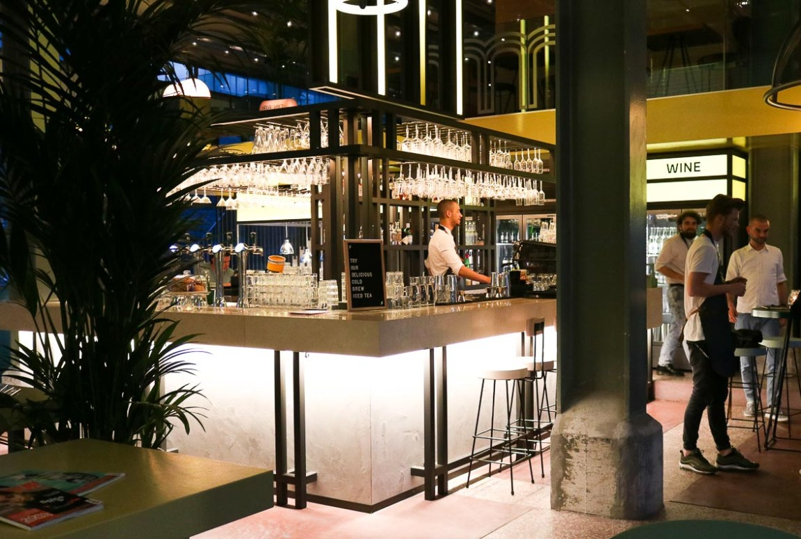 The_commons_studenthotel_bar