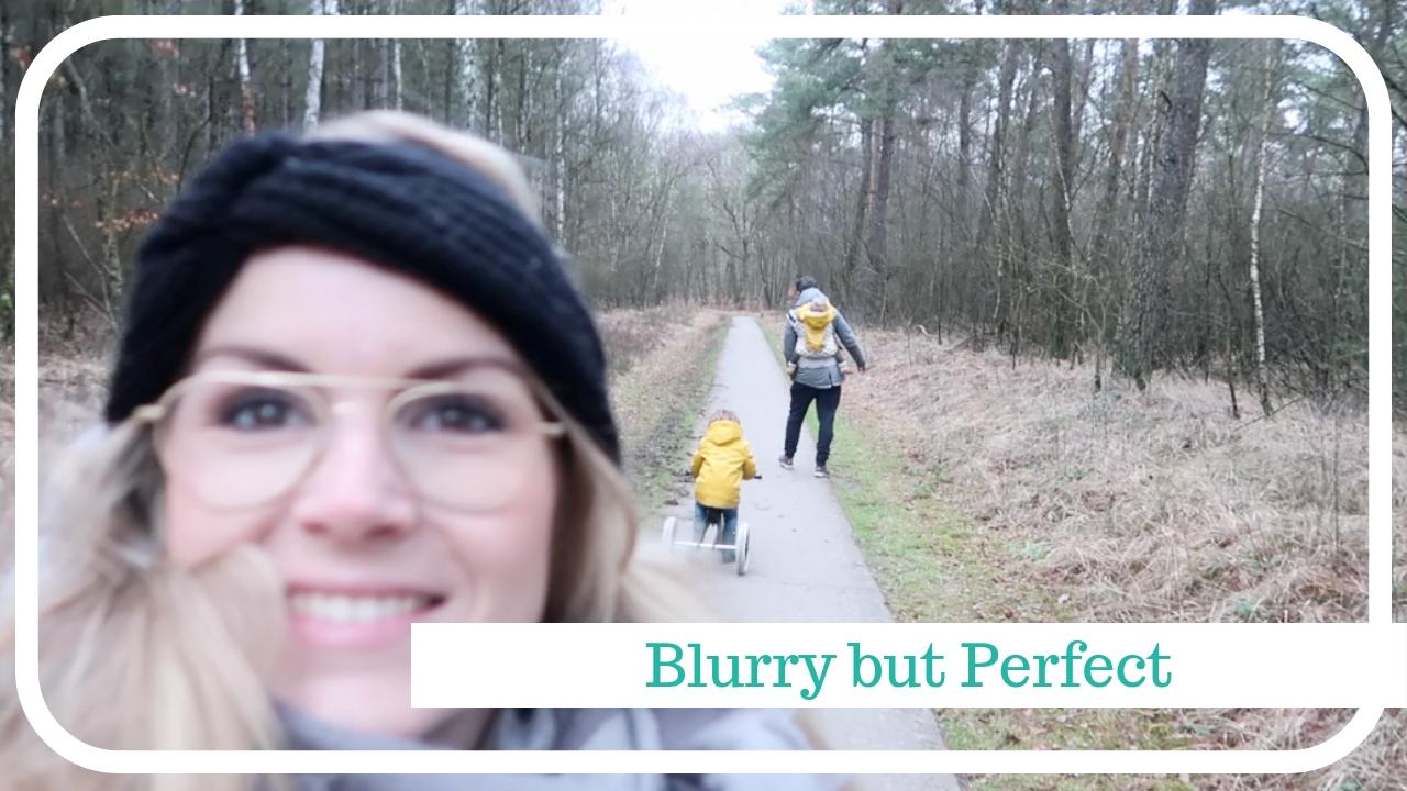 Veel family time op budget – Weekendvlog 36