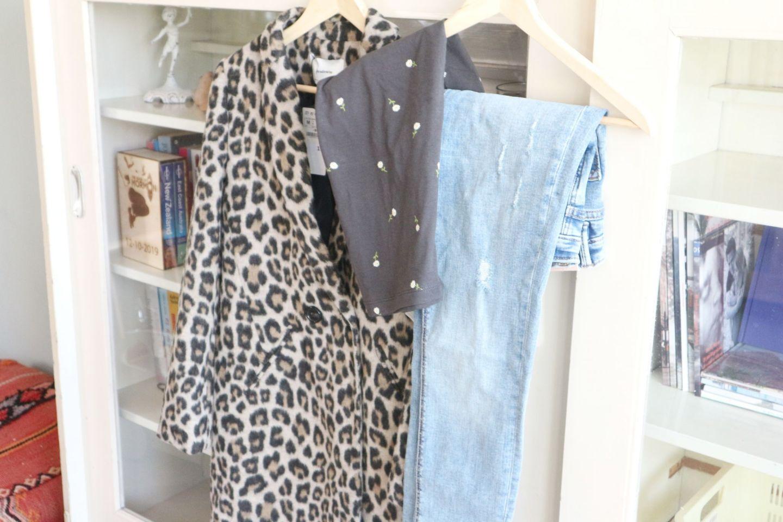 Shoplog; Kleding en schoenen voor de hele familie…