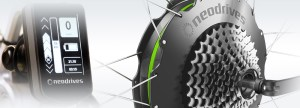 neodrives Icletta