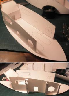 SpearHead-Velo-model