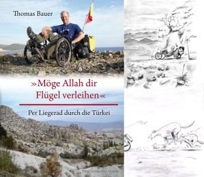 Thomas Bauer