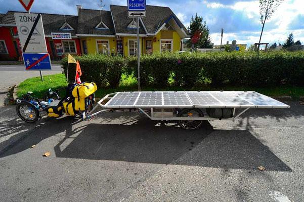 solardreirad-3