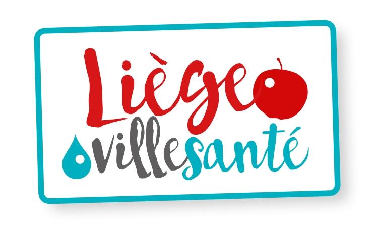 Liège, Ville Santé a.s.b.l.