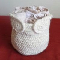 pinkmouseboutique1_owl_basket
