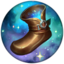 Magical_Footwear_rune