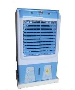 Quạt điều hòa không khí XS500