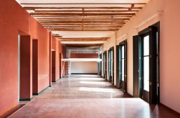 casa-palacio-atocha-34-casa-decor-2016-031