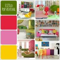 colores-estilo-pop-sesentero--640x640