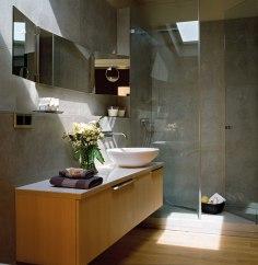 bano-lavabo-s-encimera