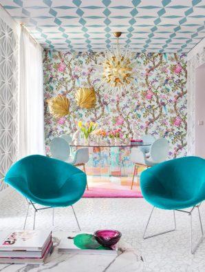casa-decor-2017-salon-comedor-miriam-alia-espacio-westwing-004-774x1024