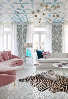 casa-decor-2017-salon-comedor-miriam-alia-espacio-westwing-005-703x1024